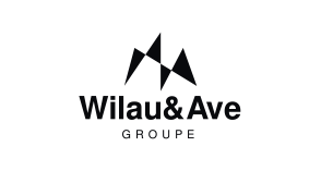 Groupe Willau&Ave