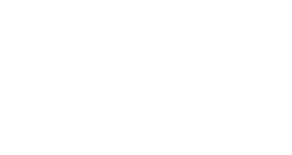 groupe willau&eve